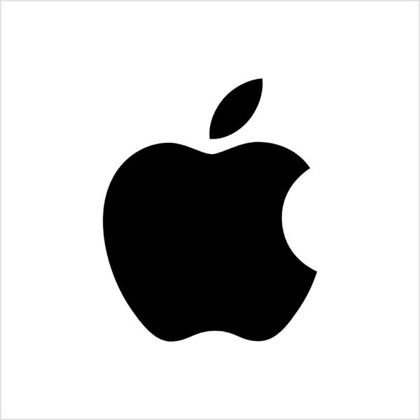 Pictorial marks (or logo symbols)